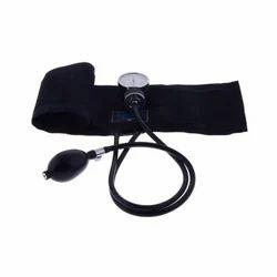 Dynosure Doctor Dt Aneroid Sphygmomanometer