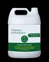 Kitchen Dishwash Cleaner (German Brand-with Benzalkonium Chloride ) 5 Liters