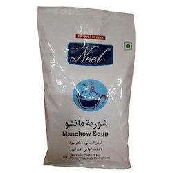 Manchow Soup Premix