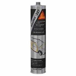 Sikaflex 227 Adhesive