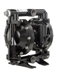 1'' EXPERT SERIES  Metallic Air Operated Diaphragm Pump