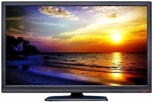 LED Television - CVT 32 Inch Smart LED TV Manufacturer from New Delhi