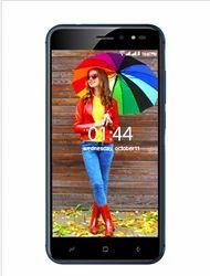 Intex Aqua Lions X1 Plus Mobile Phone