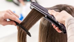 Gk Tibolli Angel Studio - Hair Treatment In Vadoadra, Type Of Packaging: Pack, Packaging Size: 1