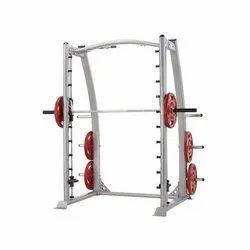 Fitness World Smith Machine