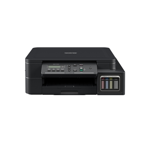 Brother Dcp T310 435 Mm Business Printer