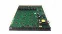 SLMAV Module For Hipath 4000