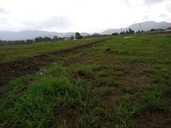 5 10 Bungalow Plot For Sell, Area Of Construction: 1000 Sq. Ft., Pune
