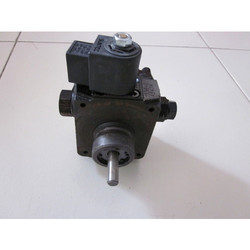 Danfoss Make Oil Pump