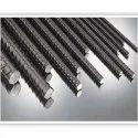 Jindal Mild Steel Tmt Bar, For Construction, 18 Meter