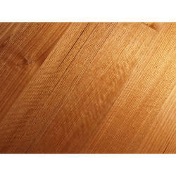 Door Laminate Suppliers Amp Manufacturers In India