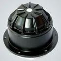 External Rotor Motor - 102 mm - 1400 RPM (Model : MO102-4D-K4)