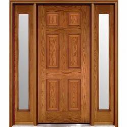 Panel Doors In Delhi पैनल दरवाजे दिल्ली Delhi Get