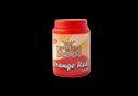 Orange Red Food Color Powder