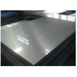Stainless Steel Plate 310