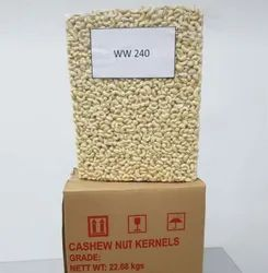 Best Quality Cashew Nuts