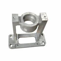 Aluminium Prototype Castings