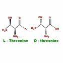 L- Threonine