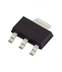 MIC5209-5.0 SOT223 Integrated Circuit