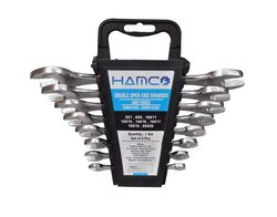 Hamco Spanner