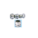 BWR Cable Gland