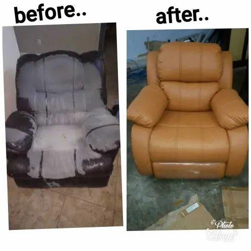 One Day Sofa Repair Service In Gurgaon, Furniture Repair Ct