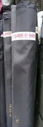 Bag Inner Fabric