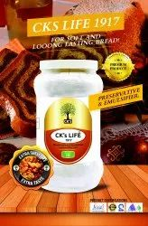 Bakery Preservative For In Bakery, Pack Size: 1kg