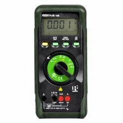Rishabh Multimeter