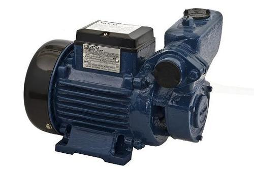 d250df64bcf New Electric Water Pumps Self Priming (ANCO)