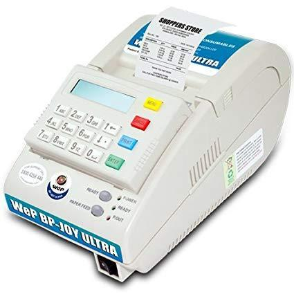 Wep Billing Machine - WEP BP-20 Billing Printer Service
