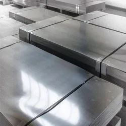 Stainless Steel 430 Sheets