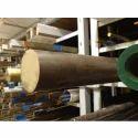 Aluminum Bronze C63000 Bars