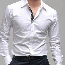 LT Men's Formal Shirt