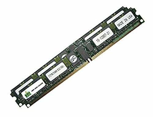 2911 2921 ISR Routers MEM-2900-512U1.5GB 1GB Memory Approved For Cisco 2901