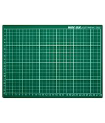 Cutting Mat Manufacturers Suppliers Amp Wholesalers