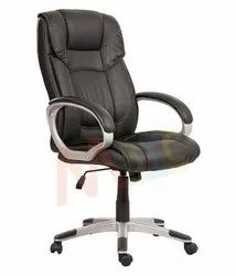 R2 High Back Office Chair