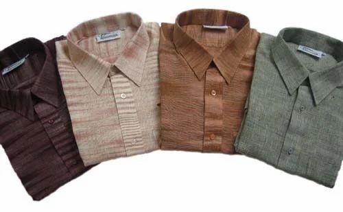 khadi clothes price khadi garments manufacturers