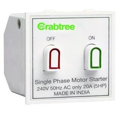 Motor Starter Switch at Best Price in India