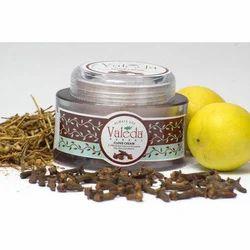 Valeda Herbal Clove Cream