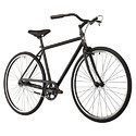 Mild Steel Bicycle