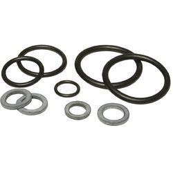 Nylon Reinforced Seals