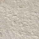 Himachal White Slate, Thickness: 3.7 Mm