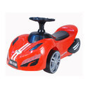 Toyhouse Boxer Push Car