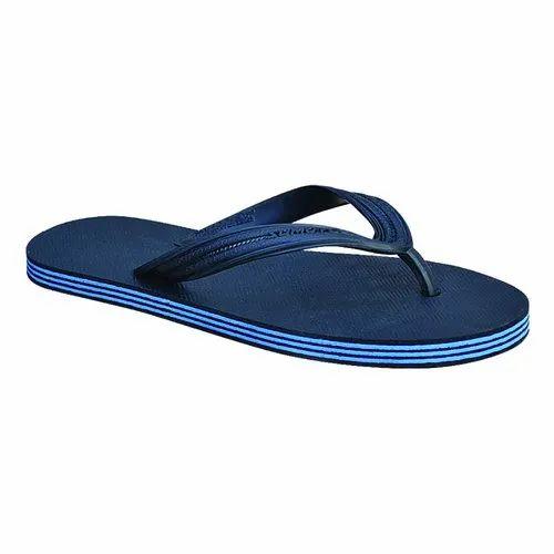SUMOTO Daily wear Komal Girls Flat