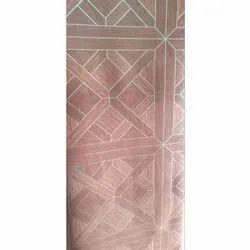 Modern PVC Laminate Flooring