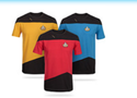 Men T Shirt Fabric