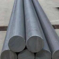 En 45 Spring Steel