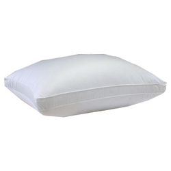 Polyester Filled Bed Pillow
