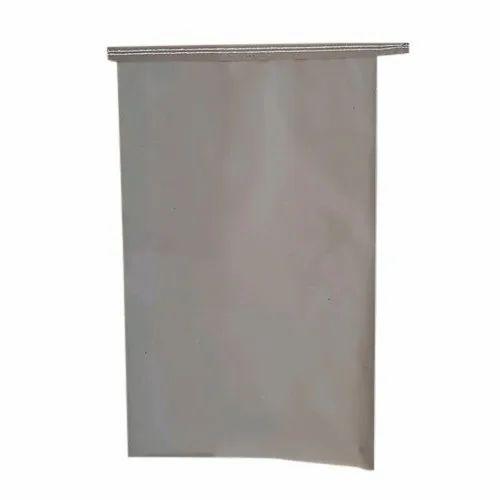 Chemical Paper Bag